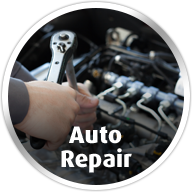 Auto Repair in Fremont, CA